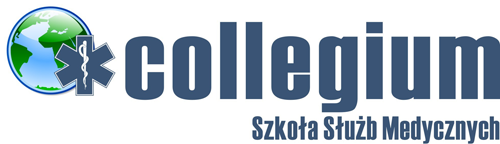 Collegium - Platforma e-learningowa
